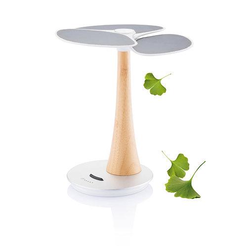 Ginkgo solar tree 4.000mAh