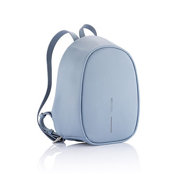 Elle Fashion, Anti-theft backpack