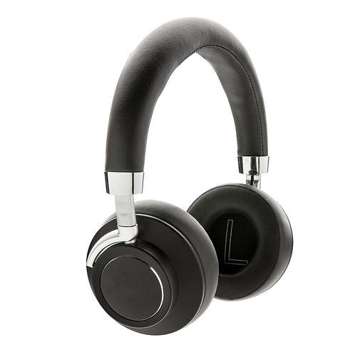 Aria Wireless Comfort Headphones