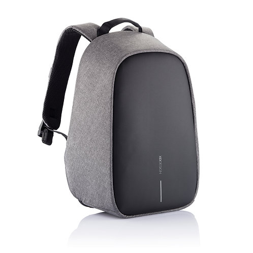 Bobby Hero Small, Anti-theft backpack