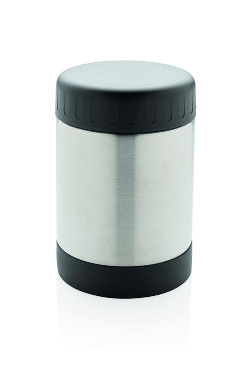 Standard vacuum foodflask