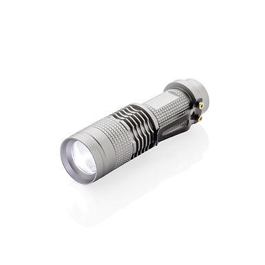 3W pocket CREE torch