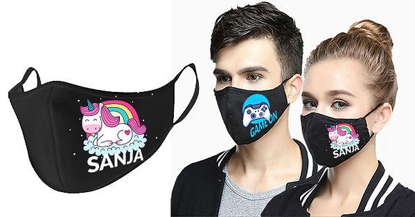 tvoja maska.jpg
