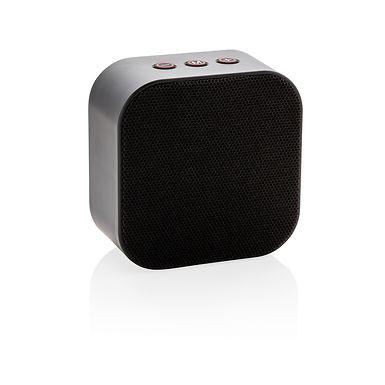 5W Sub wireless speaker, black