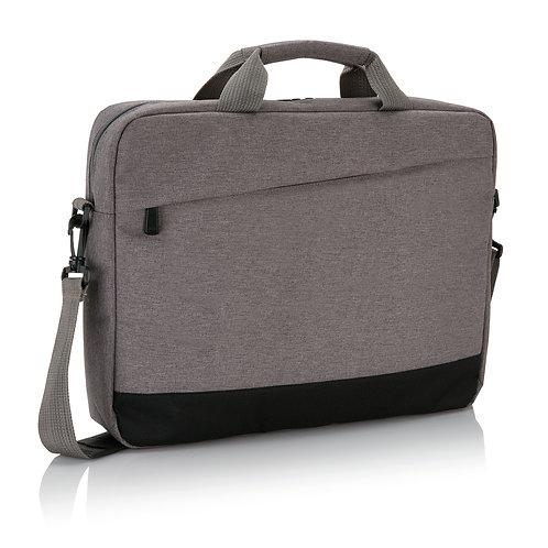 "Trend 15"" laptop bag"