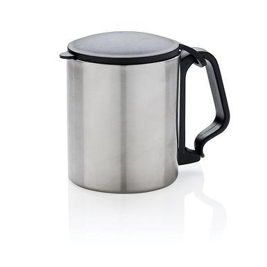 Carabiner mug small