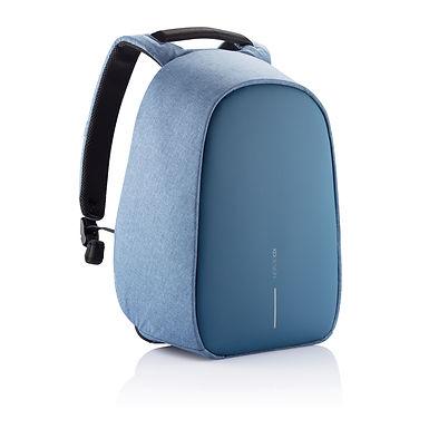 Bobby Hero Regular, Anti-theft backpack
