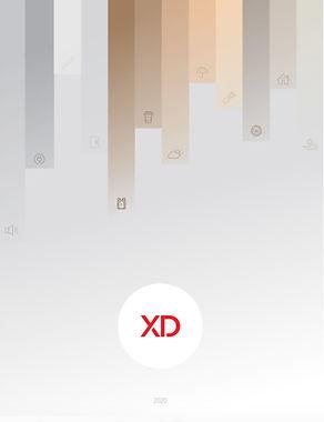 XD_katalog.jpg