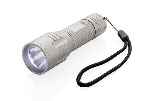 3W medium CREE torch