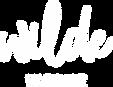 wildewerke_logo-weiss.png