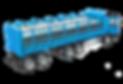 trailer-flexitank.png