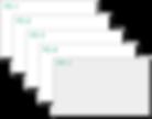 Standard Flexitank 4+1 layers.png
