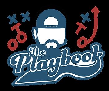 TheCommish-WebDefaultBlue-ThePlaybook-XO