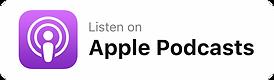 TechArt-podcast-Apple-badge-1024x299.png