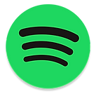 image-gallery-spotify-logo-21.png
