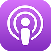 1200px-Podcasts_(iOS).svg.png