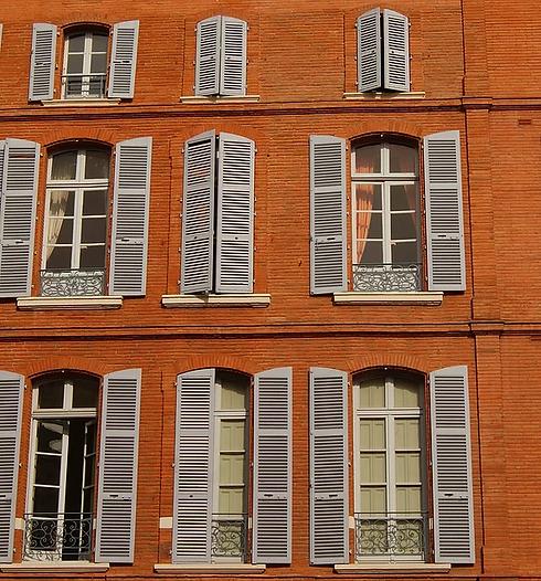 façade toulouse.webp