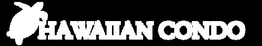 White Logo2.png