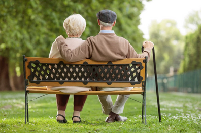 Successful Aging: What makes for a successful retirement?