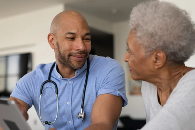 Successful Aging: Too many doctor appointments? 6 tips to maximize wellness visits