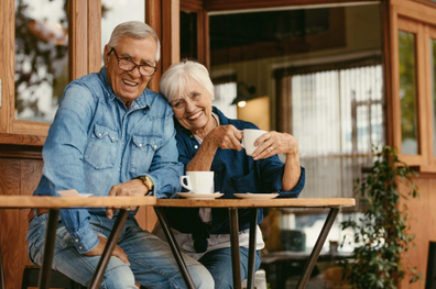 Successful Aging: Are older Americans a drag on the economy — or a boost?
