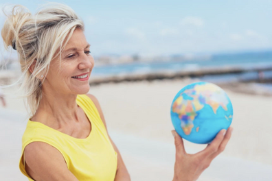 Successful Aging: How to create a more age-friendly world