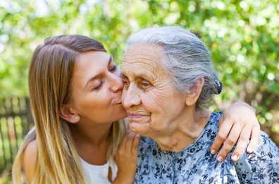 Successful Aging: How can I prevent Alzheimer's disease?
