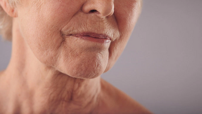 Successful Aging: Some wrinkles and fine lines we can control, and some we can't