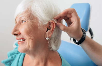 Successful Aging: The questions you should ask about hearing loss and the price of hearing aids