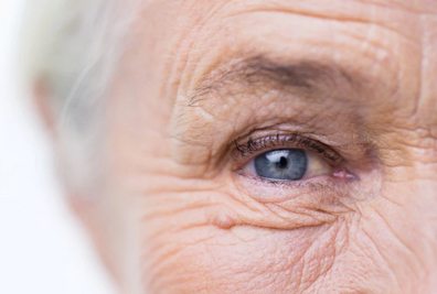 Successful Aging: Remember that there are also positives to getting older