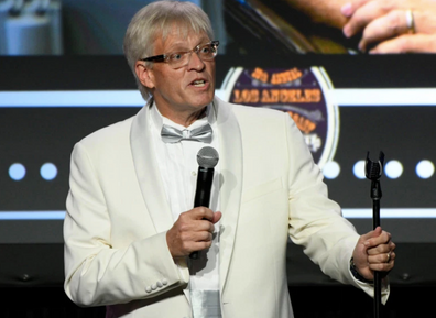 Successful Aging: Doug McIntyre's retirement from radio raises issues familiar to many older America