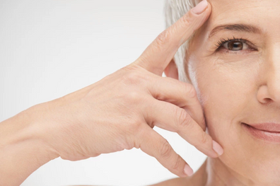 Successful Aging: 6 ways to diminish facial lines and wrinkles