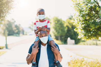 3 ways to express gratitude as our pandemic-era Thanksgiving approaches