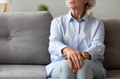 Successful Aging: Ways to prevent social isolation from turning into depression