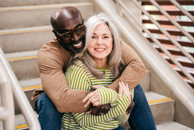 Successful Aging: What's new about retirement? Read on