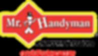 Mr Handyman.png