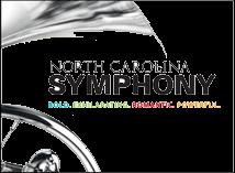 NC Symphony.png