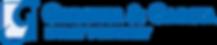 grinder-garcia-logo-2018.png