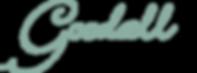Goodall_Family_Dentistry_Logo.ai.png