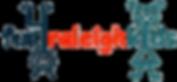 Fun4Raleigh Kids Logo.png