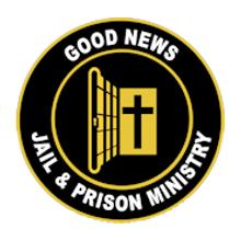 Goodnews Jail and Prison Ministry.png