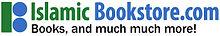 Islamic Book Store.jfif