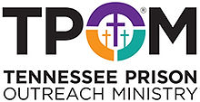 Tennessee Prison Outreach MInistry.jpg