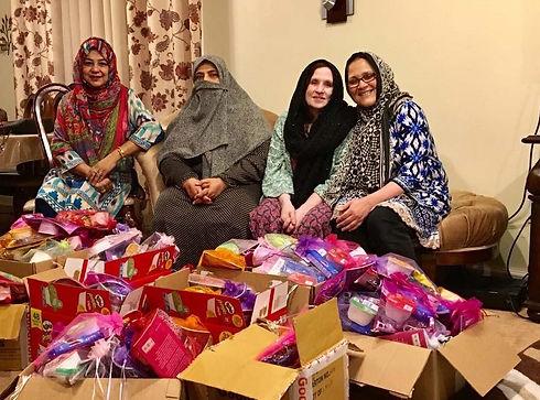 Ramadan Gift bags.jpeg_Page_1.jpg