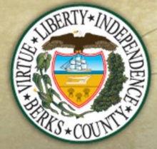Berks County Jail System.jpg