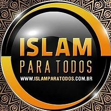 Islam Para Todos Brazil.jpg