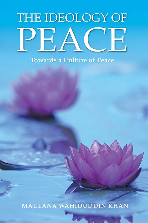 The Ideology of Peace