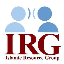 Islamic Resource Group.jpg