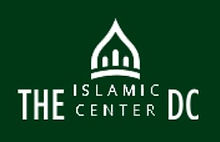 Islamic Center DC.jpg