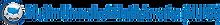 MUNA logo.png
